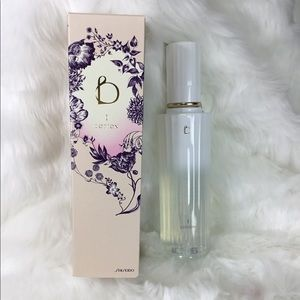 SHISEIDO-BENEFIQUE LOTION I